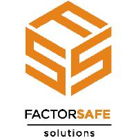 FSS-logo-colour-01