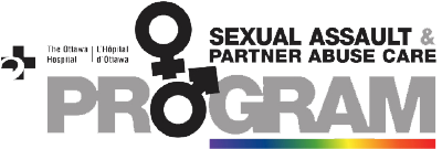 Sexual+Assault+Partner+Abuse+Logo+Colour+-+web