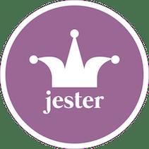 jester-logo-mulberry-web